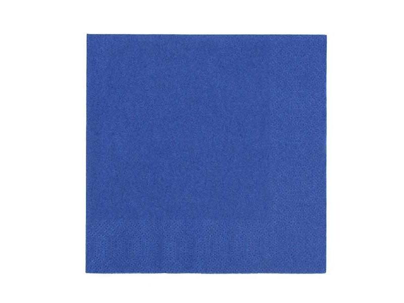 Besteck In Serviette Einrollen besteck in serviette einwickeln servietten falten hochzeit falten
