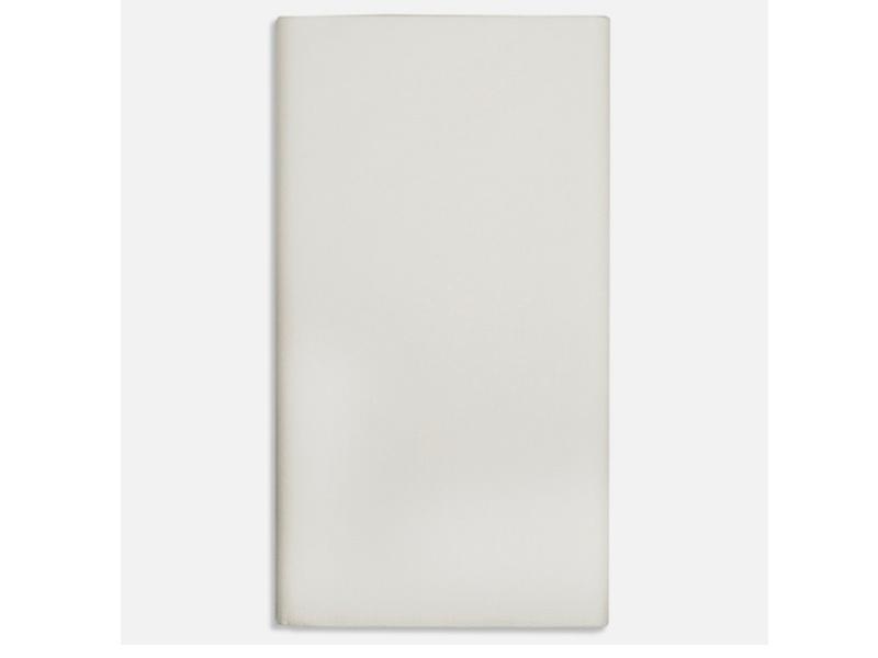 papiertischdecke wei 5 lagig gefaltet 180 x 120 cm 15. Black Bedroom Furniture Sets. Home Design Ideas