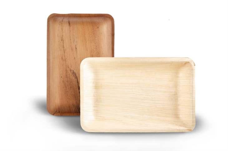 kann man palmblatt teller einfrieren oder im backofen mitbacken. Black Bedroom Furniture Sets. Home Design Ideas