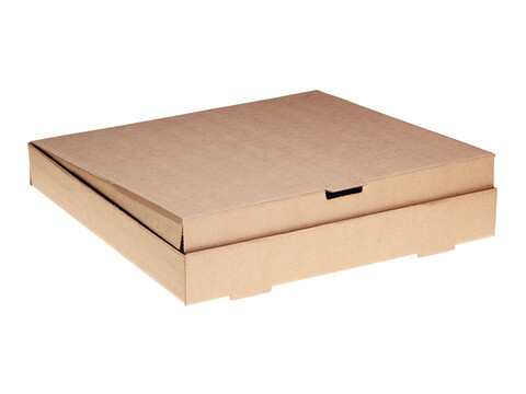 Pizza Box Ø 30 cm