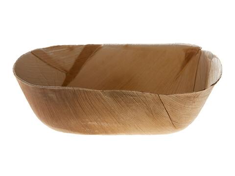 Palmblattschalen Extravagant Servieren Online Shop